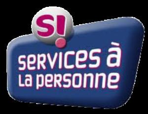 Lien vers le site relatif au crédit d'impôts pour l'achat de services auprès de CBL réagir, association locale et solidaire dans les Yvelines (78)