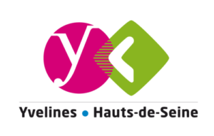 Activity, partenaire CBL Réagir dans les Yvelines (78), , association proposant des services à domicile et en entreprise