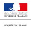 Ministère du Travail, partenaire de CBL Réagir, association proposant des services à domicile et en entreprise