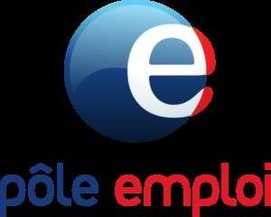 Pôle Emploi, partenaire CBL Réagir, association proposant des services à domicile et en entreprise